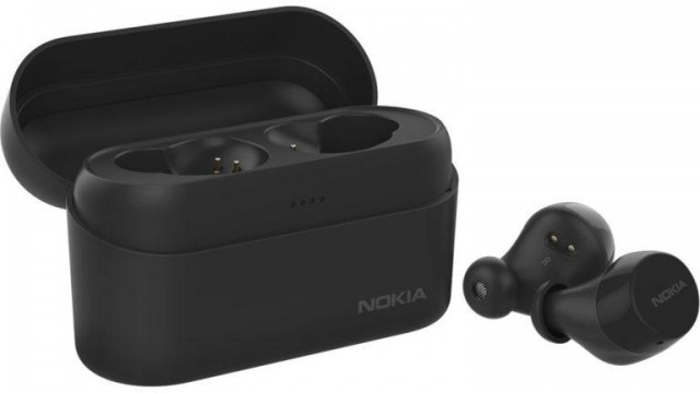 nokia_earbuds-BH-605