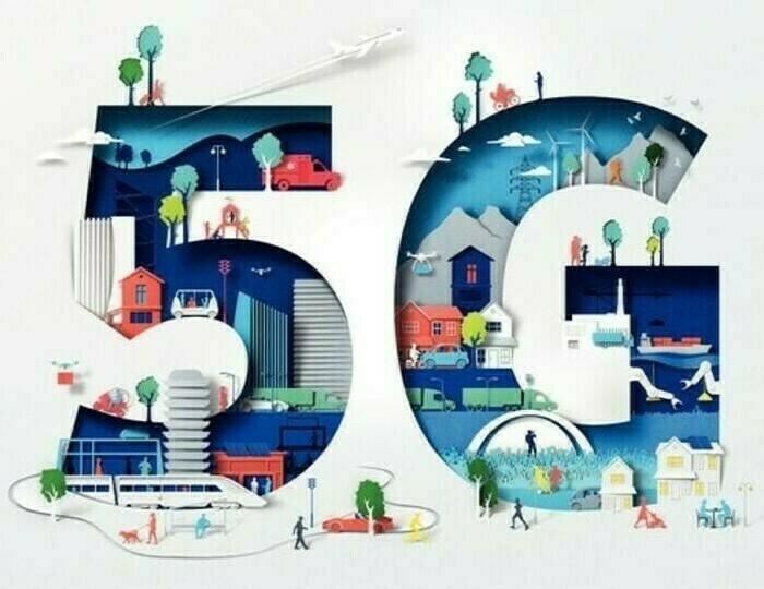 Orange choisit Nokia et Ericsson en tant qu'équipementiers pour le déploiement du réseau 5G en France