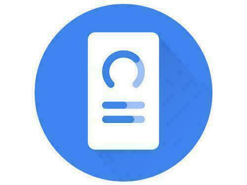 L'application «My phone» de Nokia mise à jour avec le support de Android 10