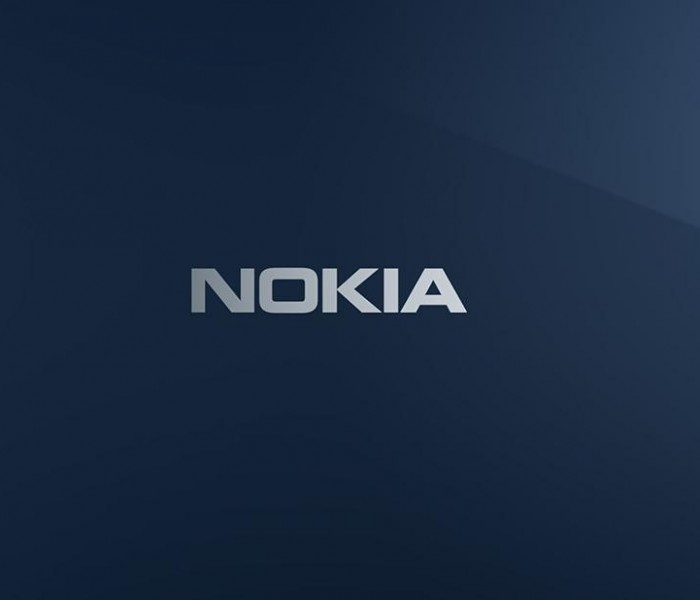 Nouvelles rumeurs sur le Nokia 8.2