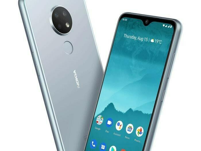 Déploiement en cours de la mise à jour de sécurité Android d'Avril 2020 pour de nombreux Nokia