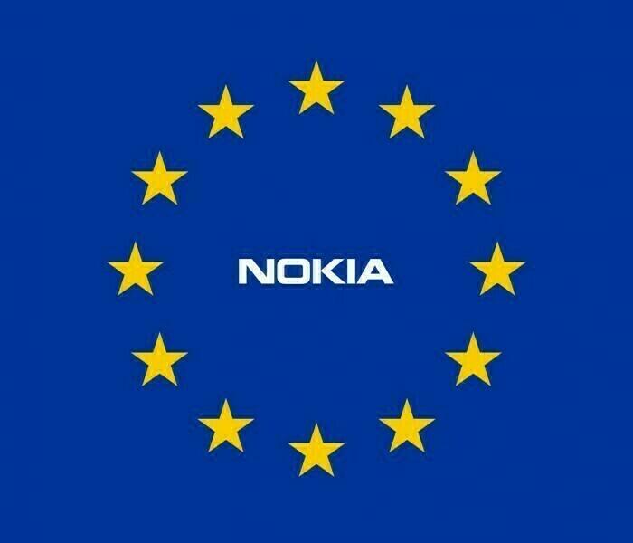 Nokia Mobile pourrait se concentrer encore plus sur l'Europe