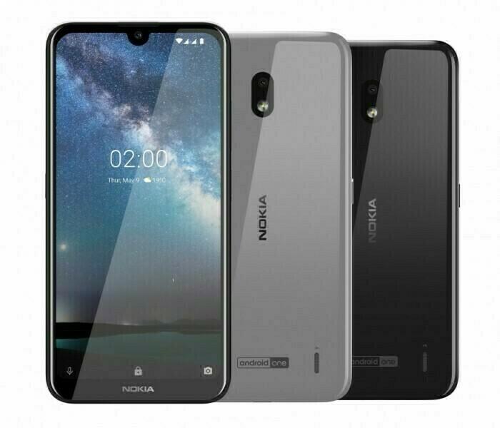 Nokia 2.2, Nokia 5.1 Plus, Nokia 5 et Nokia 6 : déploiement en cours de la mise à jour de sécurité Android de Janvier 2020