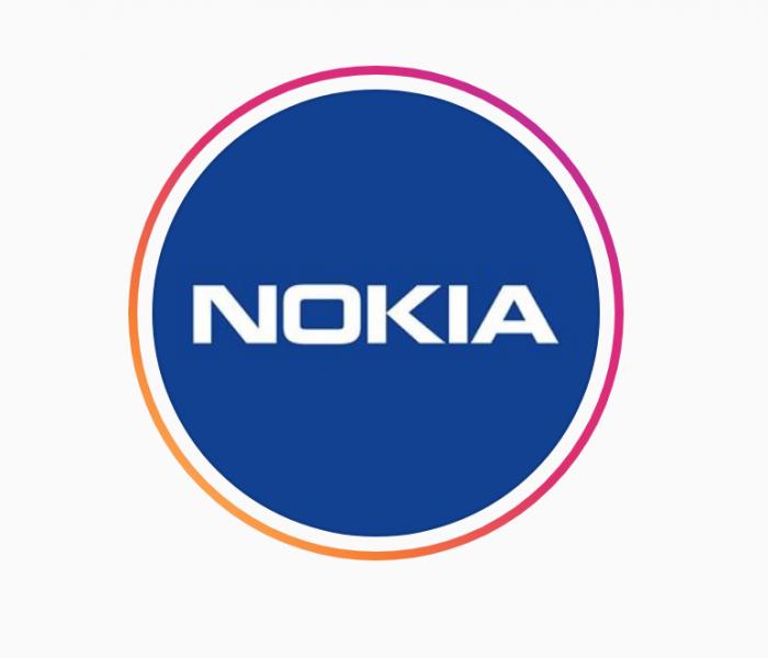 Nokia Mobile dévoile une photo prise avec un des smartphones qui sera annoncé le 19 Mars 2020