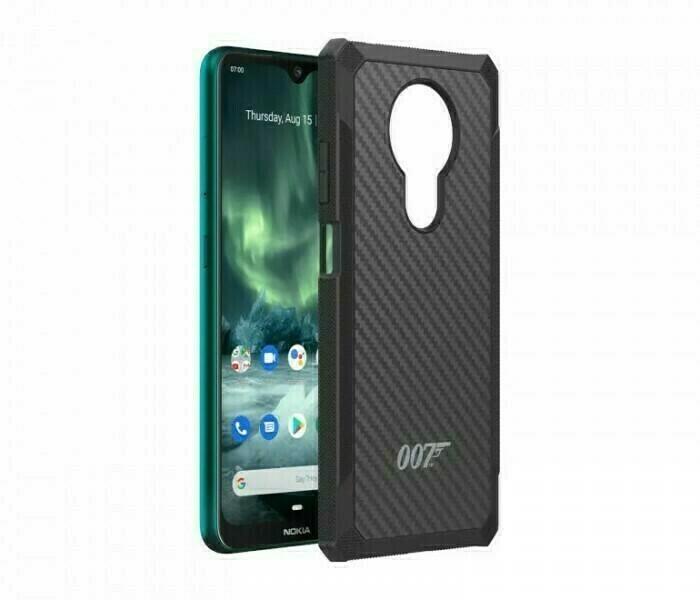Nokia Mobile France propose des nouvelles offres sur son site officiel