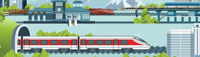 Allwhere Railways_Campaign page_web banners