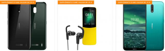 Offres Nokia 2020_