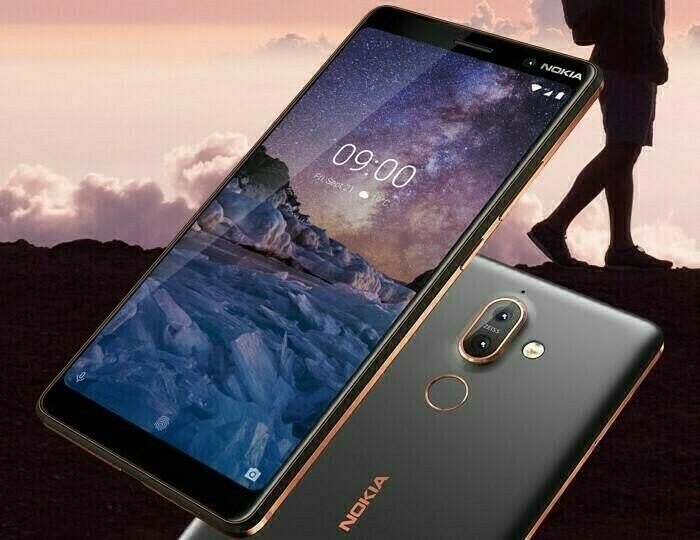 Nokia 3.1, 6.1 et 7 Plus : déploiement en cours de la mise à jour de sécurité de Mars 2020