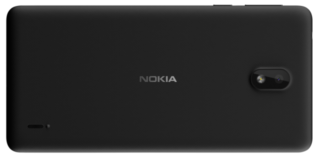 nokia_1_plus-back
