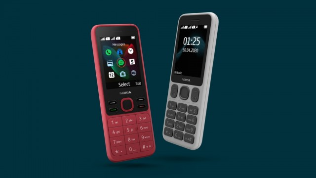 Nokia-150_125_Combo