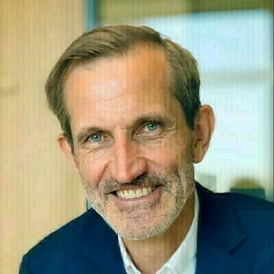 Nokia Mobile (HMD Global) nomme Alain Lejeune au poste de Directeur des Opérations Mondiales