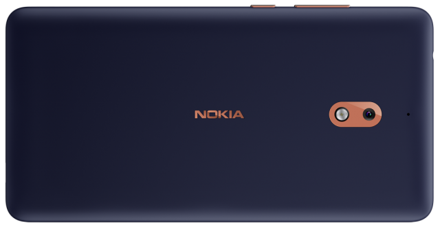 Nokia_2_1-DarkBlueCopper-Back