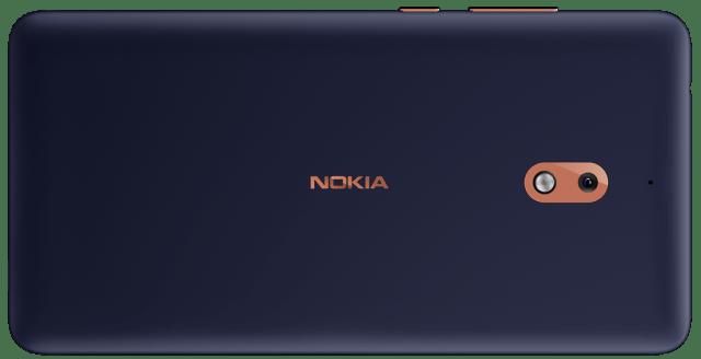 Nokia_2_1-DarkBlueCopper-Back