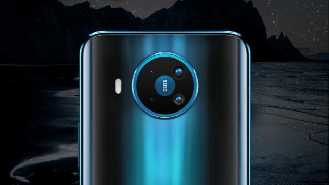 nokia_8_3_5G-CAMERA-mobile