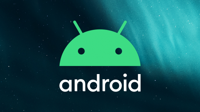 android_10-SOFTWARE-mobile