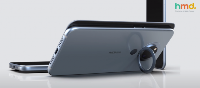 New N95 Proto Back 3