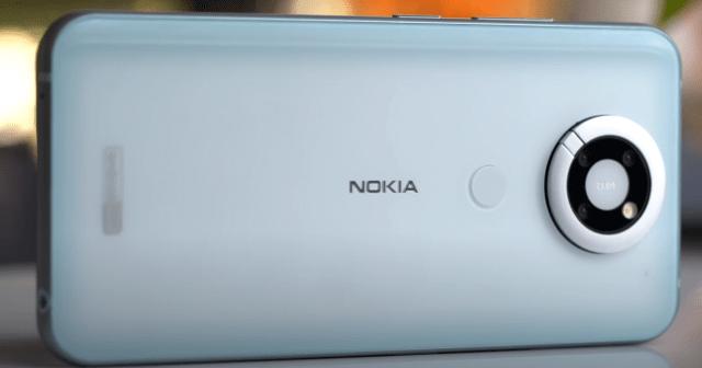 New N95 Proto Back