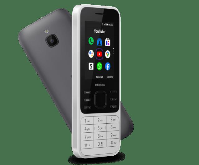 nokia_6300_4G-YOUTUBE_devices-mobile