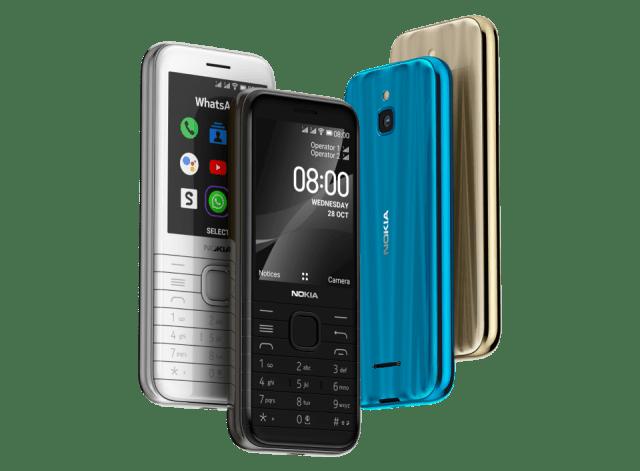 nokia_8000_4G-DESIGN_devices-mobile