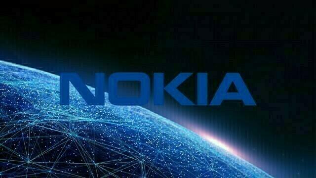 Nokia 6G